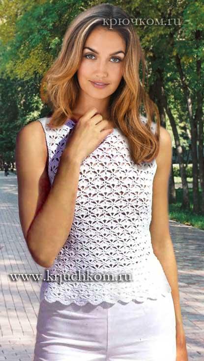 платье софия 4